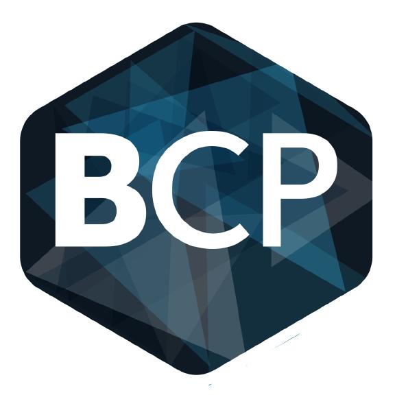 BCP Editorial