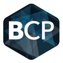 Better Car People (BCP) Logo