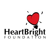 Charity-Heartbright