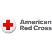 Charity-RedCross