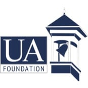Union Academy Foundation Logo