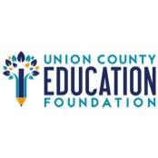 Union County Education Foundation Logo