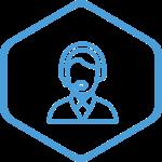 Sales BDC Platform Logo
